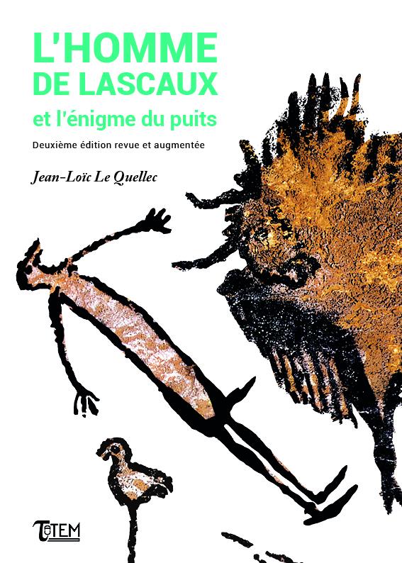TAUTEM-Homme de Lascaux-2ed-COUV