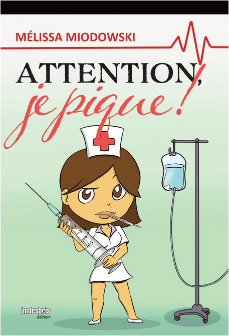 TAUTEM - Attention, je pique !