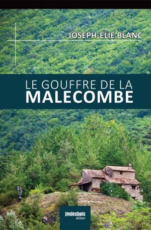 Le TAUTEM - Gouffre de la Malecombe