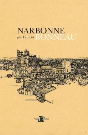 Passé Simple - Narbonne