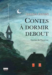 Jean-Marie Desbois - contes à dormir debout