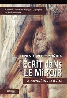 Jean-Marie Desbois -écrit-dans-le-miroir