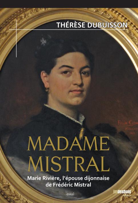 Jean-Marie Desbois - madame-mistral