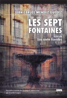 Jean-Marie Desbois - les-sept-fontaines