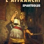 Sparteolus