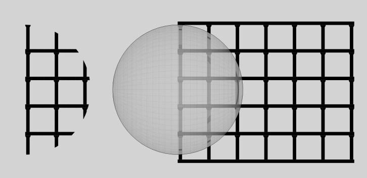 sphereical cut2