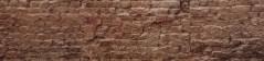 brick-edge