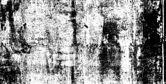 concrete-brick-decay-01_BW