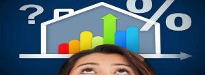 meilleurs taux hypothcaires au Canada tauxhypothecaire.net