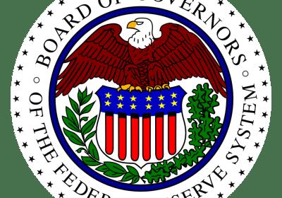 La Réserve Fédérale américaine augmente son taux directeur