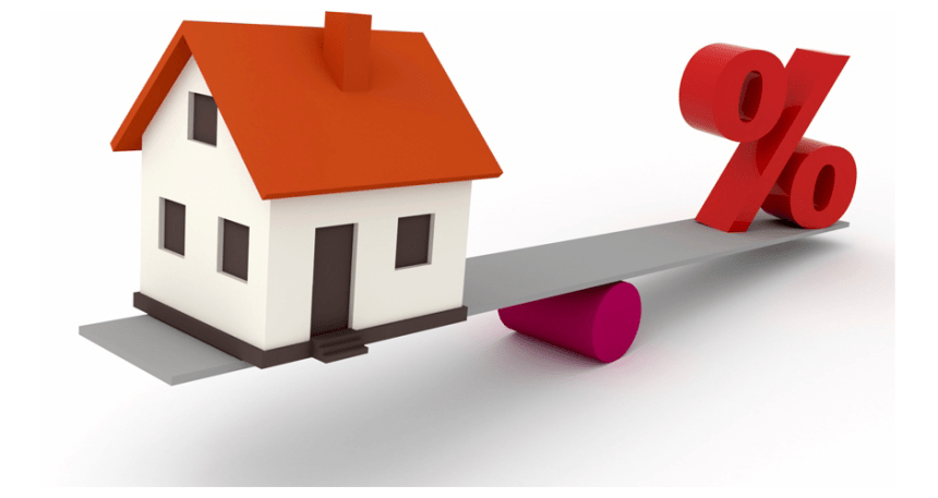 le meilleur taux hypothécaire - tauxhypothecaire.net