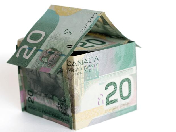La subrogation d'un prêt hypothécaire