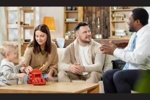 Comparaison taux hypothécaire