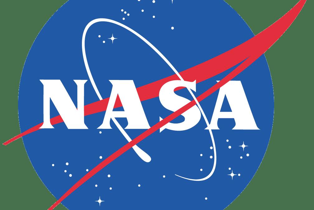 NASA Awards Grant to Tau Zero