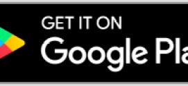 Google Play Store - Tavaga