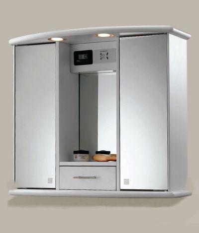 Шкафчики для ванной комнаты: фото шкафов, виды и установка ...