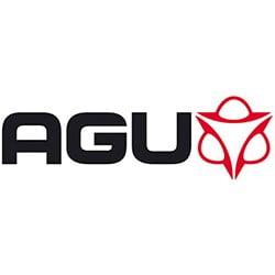 agu-cycling-bags-uk1