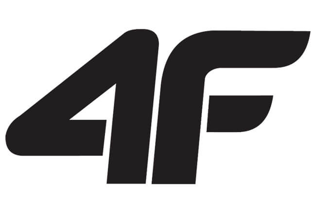 tabuľka veľkosti 4F