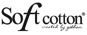 tabuľka veľkosti župany Soft Cotton