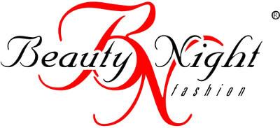 tabuľka veľkosti Beauty Night