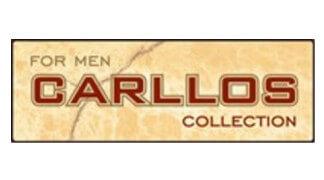 tabuľka veľkosti pánska spodná bielizeň Carllos