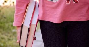 Najlepšie knihy online o móde