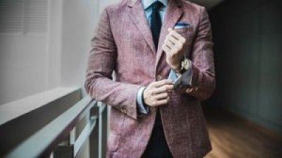 ako sa obliecť na svadbu - rady