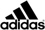 Tabuľka veľkosti Adidas