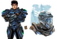 guardians (7)