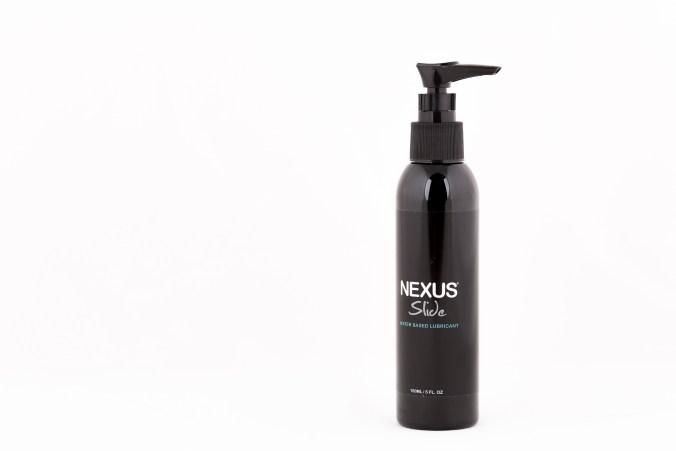 Flacon Nexus Slide