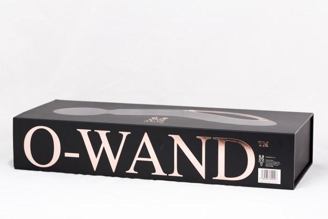 Boîte O-Wand 1