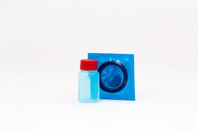 Packaging Chin Buru 3