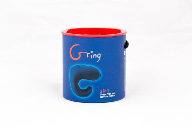 Gring 2