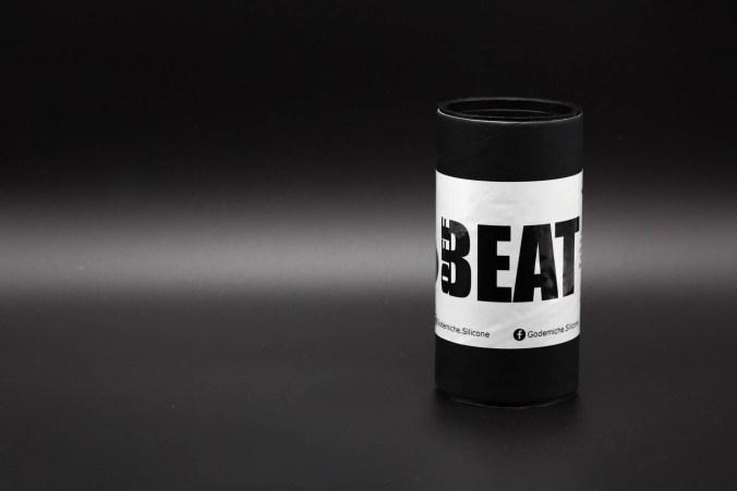 Off Beat 4