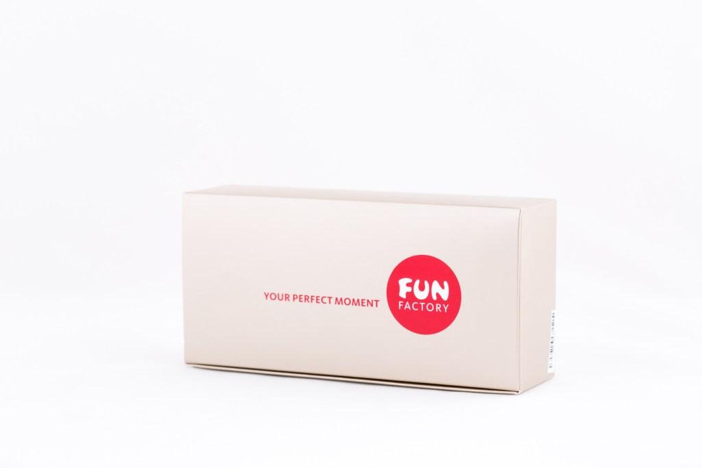 Packaging Duke 4