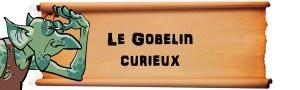 Curieux-trollfunding-Dessins-Laurent