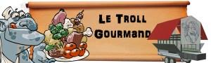 Gourmand-trollfunding-Dessins-Laurent