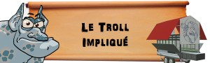 Implique-trollfunding-Dessins-Laurent