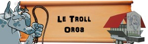 Orga-trollfunding-Dessins-Laurent