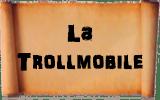 bouton-la-trollmobile