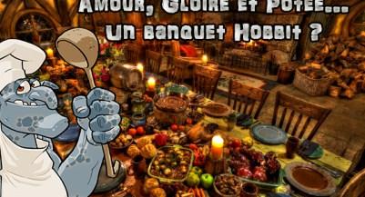 event_hobbit