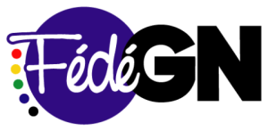 logo_480