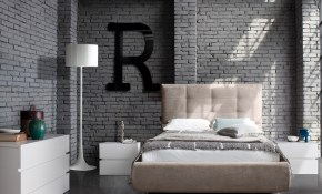100 Bedroom Designs For Teen Girls Teenage Girls Bedroom Ideas For within Modern Teen Bedrooms