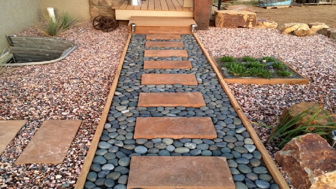100 Cool Backyard Ideas 2018 Youtube in 12 Some of the Coolest Ideas How to Craft Cool Backyard Ideas