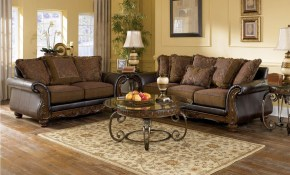 100 Living Room Chairs For Sale Furniture Ottomans For Sale For with regard to Leather Living Room Sets Sale