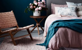 12 Best Bedroom Color Scheme Ideas And Designs For 2019 inside 10 Clever Designs of How to Makeover Modern Colors For Bedrooms