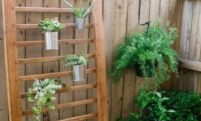 12 Diy Backyard Ideas For Patios Porches And Decks The Budget within Backyards Ideas Patios