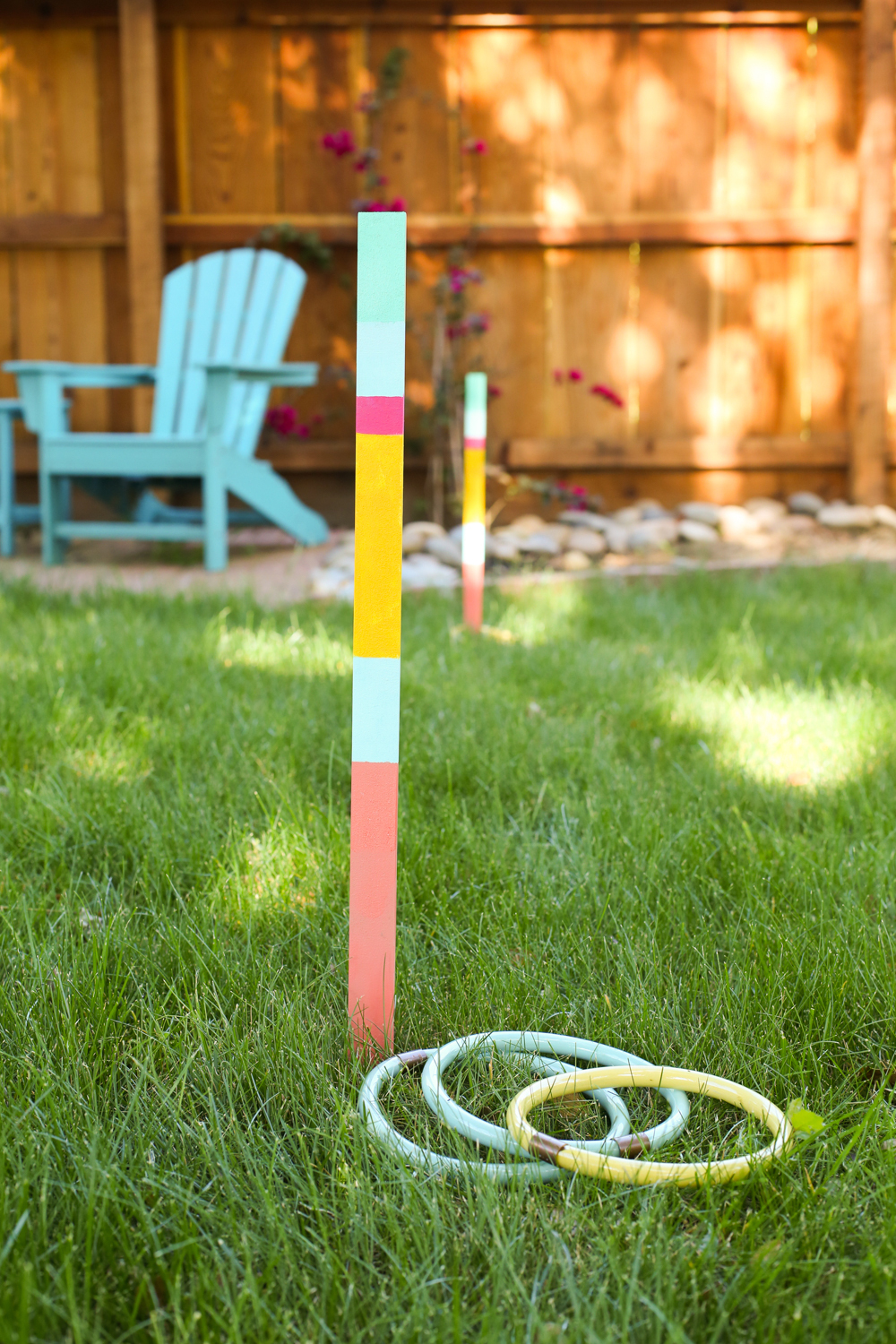 13 Fun And Festive Easter Games And Activities For Adults intended for Backyard Game Ideas For Adults