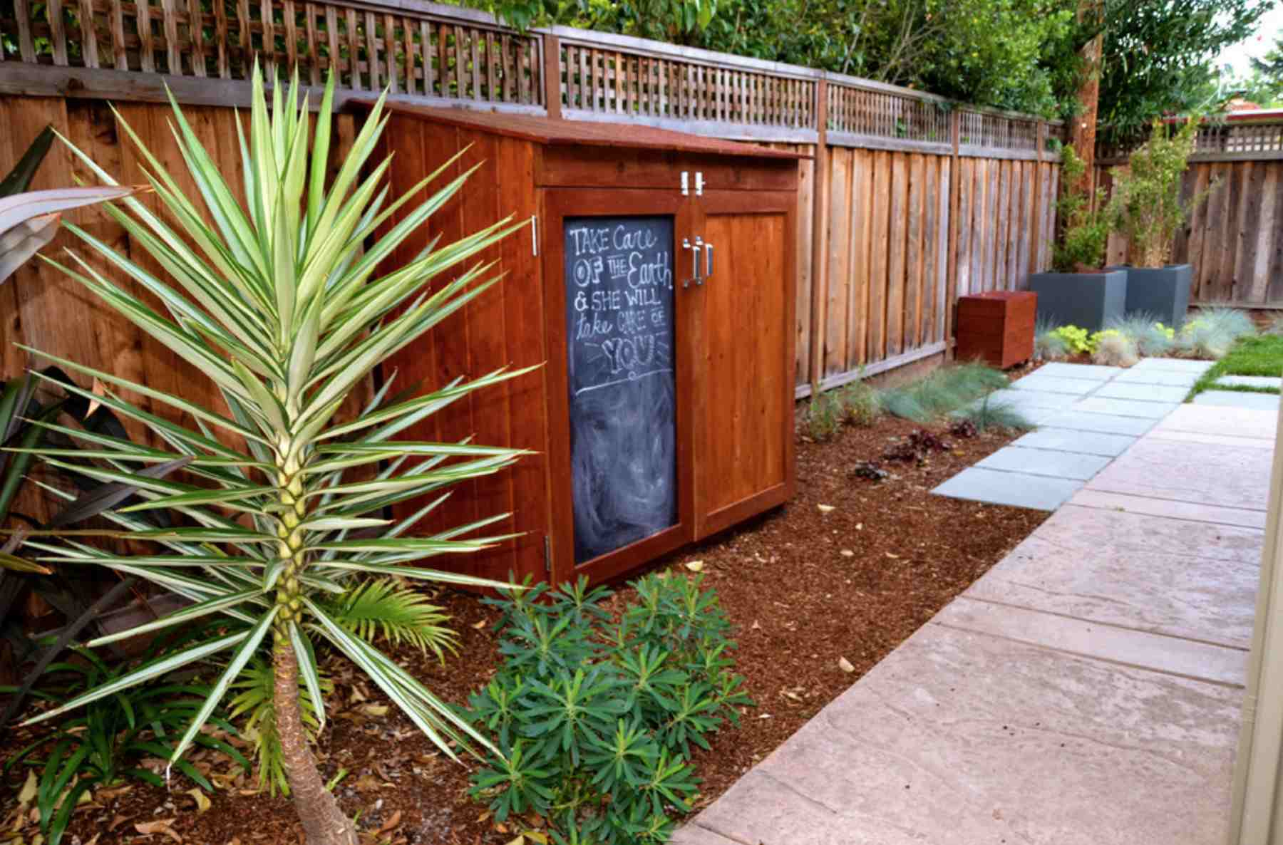 15 Fun Backyard Ideas For Kids pertaining to 11 Clever Initiatives of How to Makeover Backyard Ideas Texas