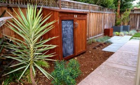 15 Fun Backyard Ideas For Kids with regard to Backyard Ideas Kids